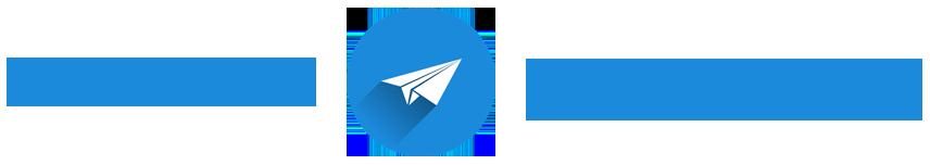 Newsletter Zertifizierung